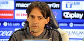 Bologna Lazio Inzaghi
