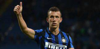 inter, addio a perisic
