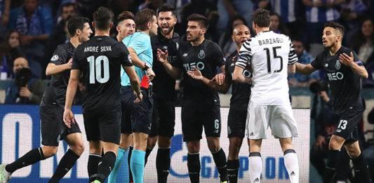 Inter e Roma, per Herrera pericolo Arsenal e Tottenham