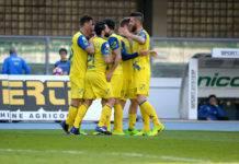 Pagelle Chievo Fiorentina