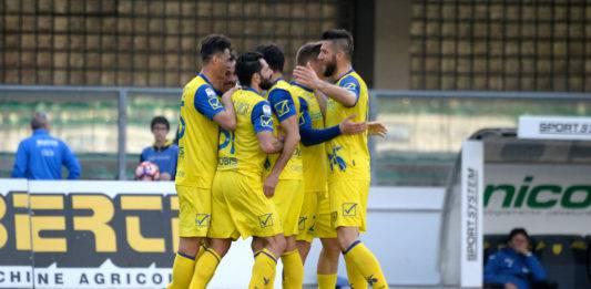 Chievo-Genoa streaming live, ecco dove e come vedere il match