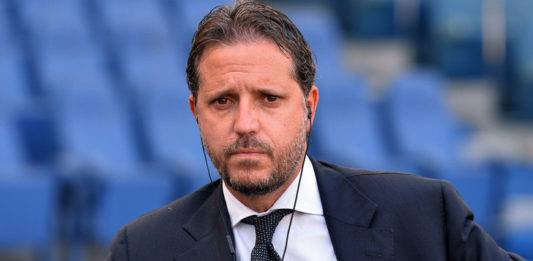 Juventus, Todibo per Benatia: via al piano di Paratici