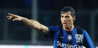 Fiorentina-Atalanta 1-1 pagelle, voti e highlights 6^ giornata