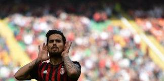 Sassuolo-Milan 0-2. pagelle, voti e highlights 12^ giornata