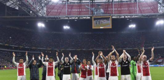 """Juventus-Ajax, Endt surriscalda il clima: """"Nel 96 erano dopati"""""""