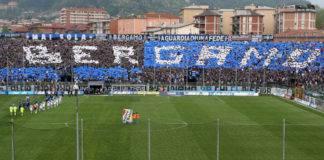 Atalanta Napoli diretta live