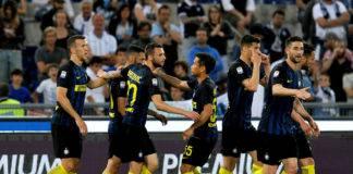 highlights chelsea inter 1-2