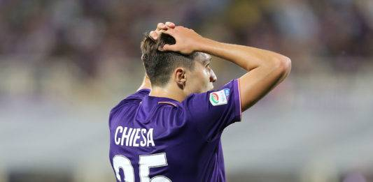 Fiorentina Empoli streaming live, ecco dove e come vedere il