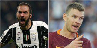 juventus-roma streaming gratis e diretta tv