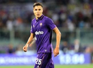 Fiorentina-Inter, probabili formazioni e ultimissime