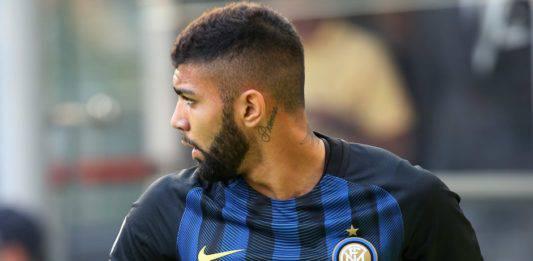 Inter, Gabigol torna a gennaio? Intanto Icardi elogia Lautar