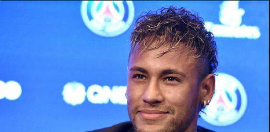 Calciomercato, Neymar verso il Real Madrid