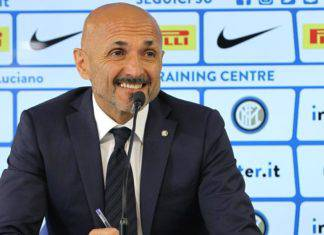 spal-inter, spalletti
