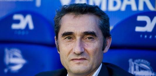 Barcellona Malcom, offerta shock dalla Cina: 65 milioni
