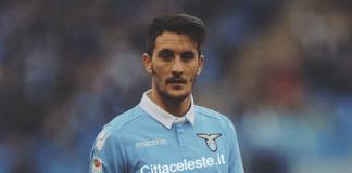 Lazio Chievo probabili formazioni