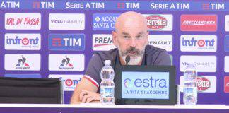 Traorè Fiorentina