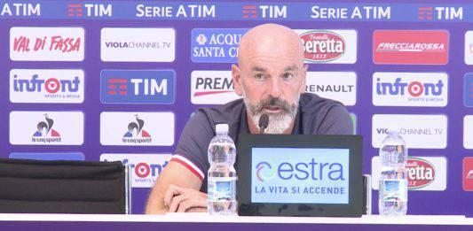 Fiorentina, di nuovo ko il ginocchio di Norgaard