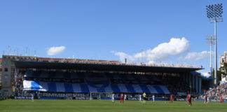 spal-crotone 1-1 pagelle, voti e highlights