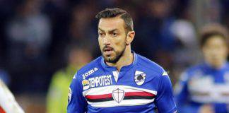 Sampdoria-Crotone 5-0 pagelle, voti e highlights 9^ giornata