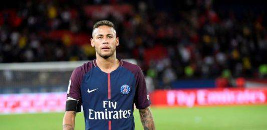 PSG, infortuni Mbappè Neymar: doppio ko, suona l'allarme