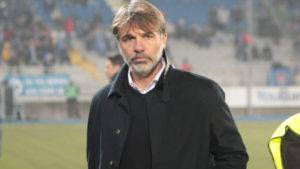 Udinese Frosinone probabili formazioni
