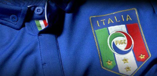 Calendario Italia, dove vedere in tv e streaming le partite