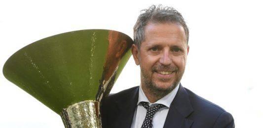 """De Ligt Juventus, il padre del giocatore: """"Torino ci piace"""""""