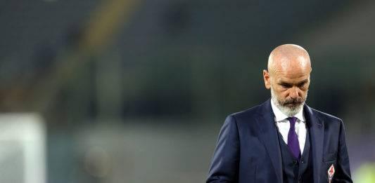 Pagelle Fiorentina Sampdoria: highlights e tabellino del mat