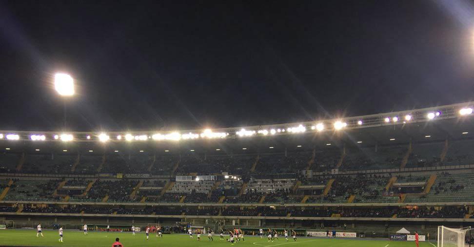 Chievo Lazio probabili formazioni