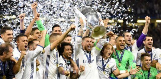 Real Madrid, Solari confermato alla guida dei Blancos