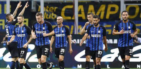 Inter Udinese streaming live, ecco dove e come vedere il mat