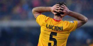 Lucioni