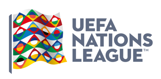 Nations League: risultati, classifiche e marcatori della ses
