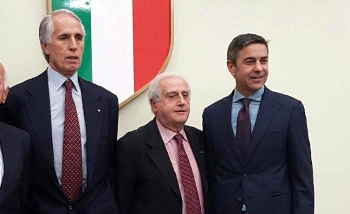 italia, costacurta svuota il sacco
