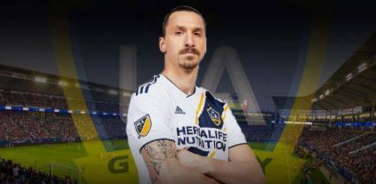 Ibrahimovic Milan, fine del sogno: lo svedese rimane in MLS
