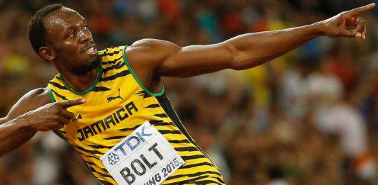 Fifa 19, Bolt dice no al Valletta Fc ma finisce su Fifa 19