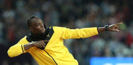 Bolt: offerta dall'Europa. Identikit Milan?