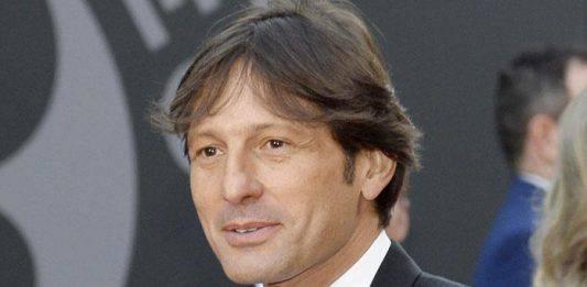 """Milan, Leonardo: """"Ibra non arriverà. Fabregas? Attenzione al"""