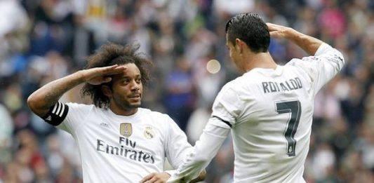 "Real Madrid, Butragueño: ""Senza Ronaldo siamo comunque forti"