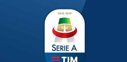 Serie A, due calciatori squalificati per un turno