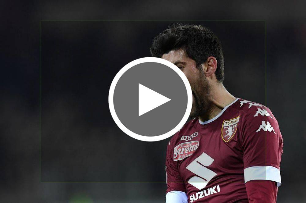 Pagelle Torino Udinese