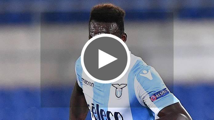 Pagelle Lazio Empoli