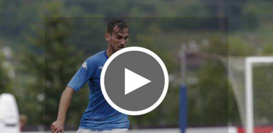 Highlights Serie A: Udinese Napoli 0 3 Video Gol, Pagelle e