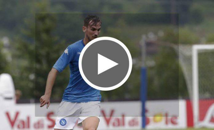 Pagelle Udinese Cagliari