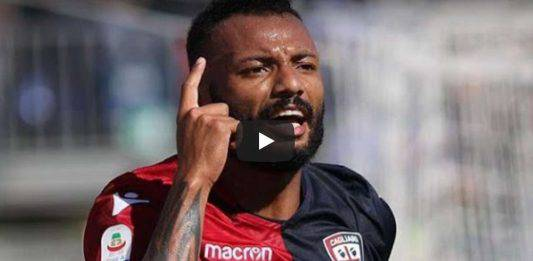 highlights serie a