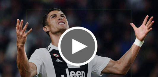 Highlights Serie A: Juventus-Genoa 1-1. Video gol, pagelle e tabellino del match
