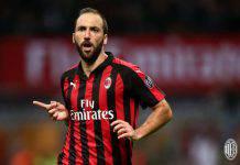 Milan Torino probabili formazioni