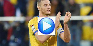 Pagelle Chievo Frosinone