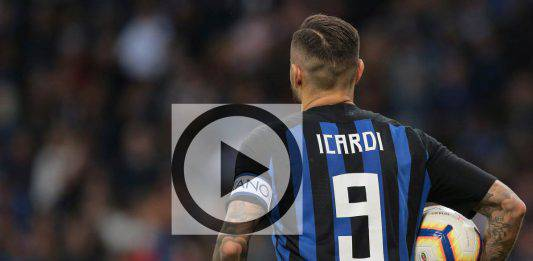 Inter-Udinese 1-0: Pagelle, Highlights e Tabellino del match