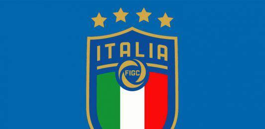 FIGC, Gravina si dimette da Presidente della Lega Pro